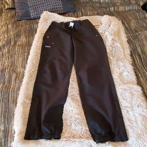 Patagonia light weight guide pants